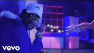 Video: 2 Chainz - MFN Right (Remix) (feat. Lil Wayne)